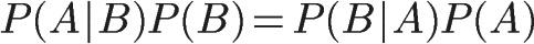 机器学习实战(五):朴素贝叶斯基础篇之言论过滤器