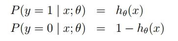 机器学习实战教程(六):Logistic回归基础篇之梯度上升算法