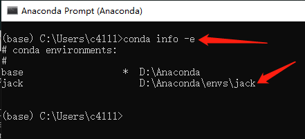 一劳永逸的 Python 开发环境搭建