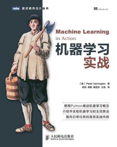 我是如何成为算法工程师的,超详细的学习路线