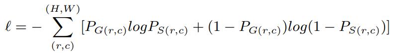 「完美复刻」的人物肖像画生成算法 U^2-Net